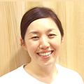 Dr.神田